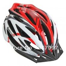 bmx helmet price