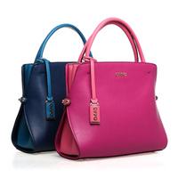 For oppo   female bags 2013 fashion fashionable casual handbag messenger bag k224