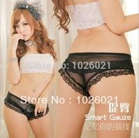 Женские трусы-шортики Xiaojie spinning  nk004