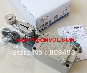 WLCA2-2N-Q Limit Switches SWITCH