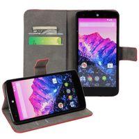 free shipping drop-shipment UK USA flag pu leather flip phone wallet phone case cover for GOOGLE LG Nexus 5 E980