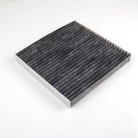 TXL Carbon Fiber Cabin Filter  80292-SBG-W01 80290-SDC-A01, 80291-SEP-H01, 80292-SDA-A01