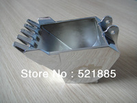 1:50 Excavator Bucket Silver Ashtray  Model die cast scale model