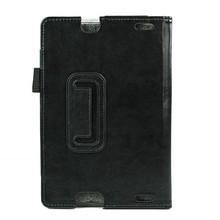 folding pouch reviews