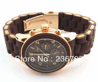 Free Shipping --Relogio Feminino-- Womens fashion Watches ----Watches Men luxury brand  --Quartz Watches--Fine