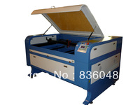 Marble/Granite Laser Engraving Machine
