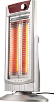 Kin Yalai far infrared Heaters fast electric heating energy saving home heater safety