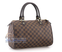 2013 Hot Sale! Women Leather handbags PU Bags Handbags Women Famous Brands