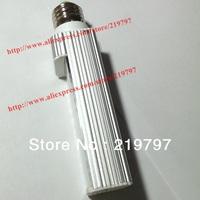 horizon lamp SMD2835 44led 9W LED AC85-265V for ballroom bedroom salon Cupboard lamp dining lamp+ 2pcs + Free ship