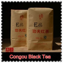 500g,High Quality China Black Tea, Congou Black Tea,2013 Yunnan Dian Hong Tea Red Tea For Weight Loss,Health Care,Free Shipping