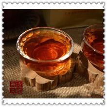 500g High Quality China Black Tea Congou Black Tea 2013 Yunnan Dian Hong Tea Red Tea