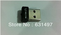 Free shipping 802.11n Mini USB Wifi Adapter 150Mbps Network Wireless AntennaTransmit and Receiving