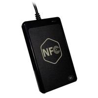 USB NFC Card Reader ACR1251