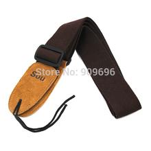 wholesale guitar strap