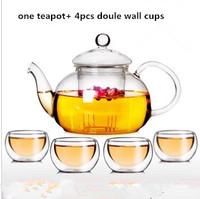 Кружка Bodum Style Coffee Cup 2pcs/lot Europe Style, Mug, 400ml handmade glass tea cup