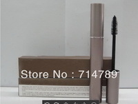 FREE SHIPPING MAKEUP NEW mascara  mascara (12pcs/lot) #6329