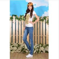 New 2013 2013 jeans pencil pants skinny pants