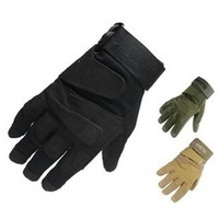 hawk gloves black light tactical gloves full gloves