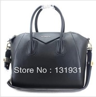 Shoulder bag Messenger bag , handbag / 2013 new Boston embarrassing 1085