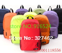 FREE SHIPPING + 2014 The new  Sports bag ,Backpack,School Bag,Shoulder Bag+ 45*30*14CM