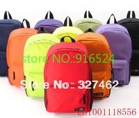 FREE SHIPPING + 2014 The new  Sports bag ,Backpack,School Bag,Shoulder Bag+ 45*30*14CM