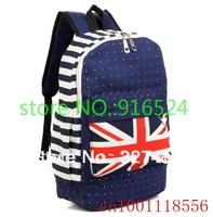 FREE SHIPPING +  The new  Sports bag ,Backpack,School Bag,Female bag ,Shoulder Bag