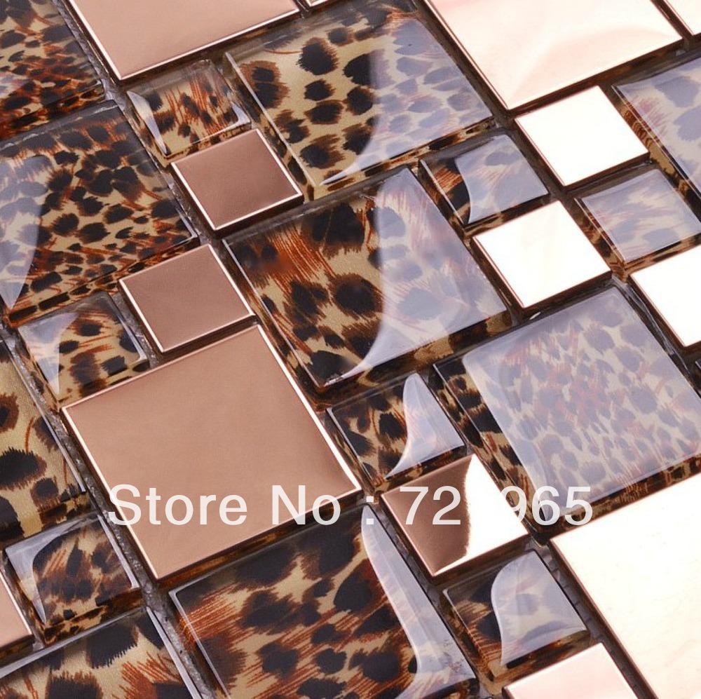 Vente en groscarreaux de mosa que de verre miroir achetez for Miroir 9 carreaux