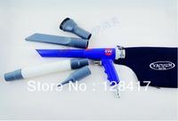 KJM-CTC vacuum cleaner gun without handle for car auto vacuum cleaner gun
