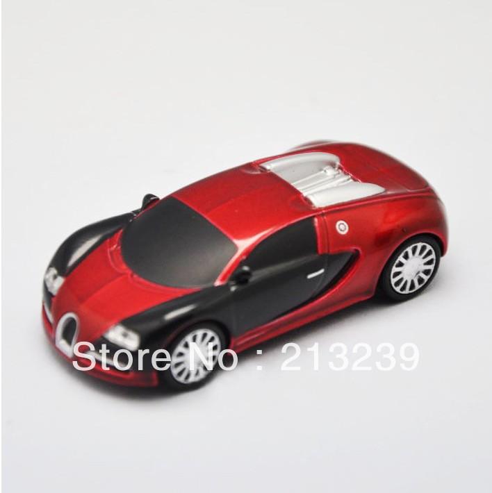 Freeshiping+Dropshipping New Fashion USB FLASH DRIVE Cute Car THUMB/JUMP MEMORY STICK STORAGE(China (Mainland))
