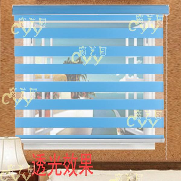 waterproof roller shutter window blinds curtain curtains bathroom