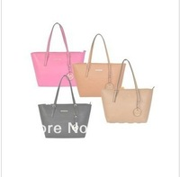 2013 hot sale new name brand handbag College Wind female totes fashion women's bags high quality free shipping
