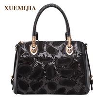new arrive 2013 spring women's vintage handbag women's one shoulder cross-body handbag all-match bag