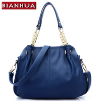 Free shipping 2014 fashion  Women's   shoulder    messenger      women's handbags