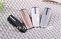 Wholesale 1 trailer 2 Universal Stereo Bluetooth Headset Can talk, listen to songs HM6600