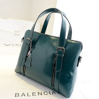 NB196 High Quality New  2013 Fashion  Autumn Winter  Women  Brand  Totes Handbags Elegant Lady Shoulder Bags