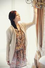 Верхняя одежда Пальто и  от xiaohua duan's store для женщины, материал Хлопок артикул 1527962521