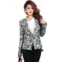 Верхняя одежда Пальто и  от xiaohua duan's store для женщины, материал Хлопок артикул 1527965469