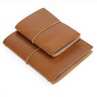 Genuine leather card holder multi large capacity card holder card case card stock set duga