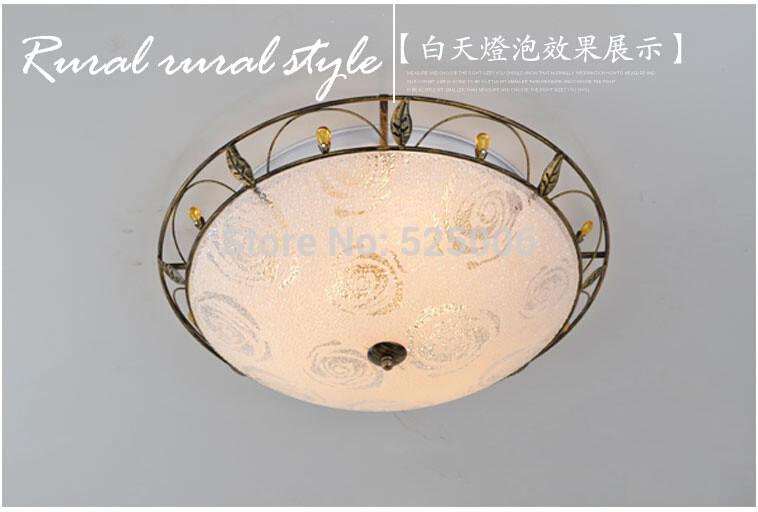plastic ceiling light cover promotion online shopping for. Black Bedroom Furniture Sets. Home Design Ideas
