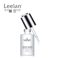 Egf leelan repair liquid 30ml capillarie moisturizing repair