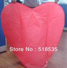 fire lanterns for sale promotion