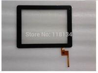 9.7inch touch panel touch  screen  TOPSUN-E0011-A2  TOPSUN-E0011-A3 TOPSUN E0011 A2