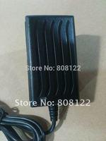 1A 12.6V charger for 11.1V 12.6V lithium battery pack  12.6V recharger 10pcs/lot