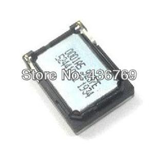 Inner Loud Speaker for ZTE U880 V880 N880 N606 U230 N600 Ringing Buzzer Free Shipping(China (Mainland))