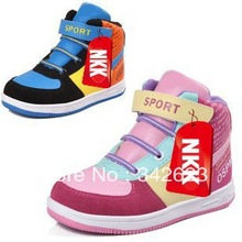 popular high cut shoes for kids