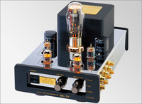 Maxims  star tube amplifier cholesteatoma electronic pipe prepositioned mc-7 r power amplifier