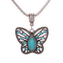 popular fashion jewellery