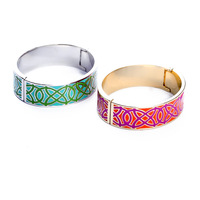 Fashion Personalized Vintage  Women's Bracelet Accessories Bangle 2013