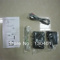 I-box Ibox , LSbox 3100 with free shipping by china post 1pcs/lot