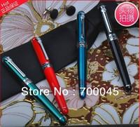 German gentleman Sarah Duke-D2 color pen / pen 4 color options